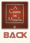 Course-Miracles-Back