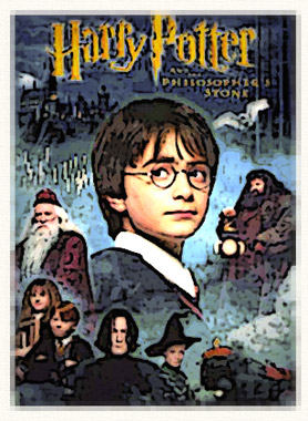 Harry-Potter-Bg