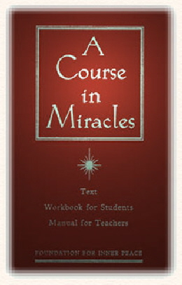 Course-Miracles-Bg